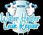 Water Heater Leak Repair4